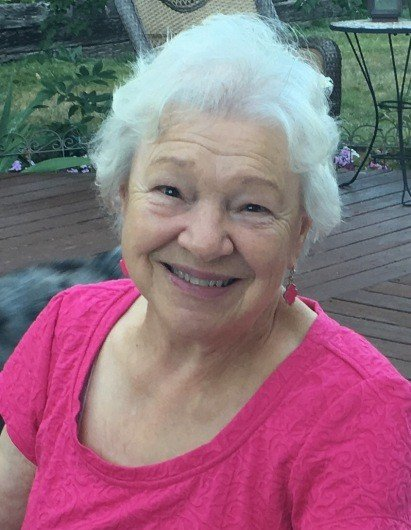 Obituary of Judith Elaine Sparks   Funeral Homes & Cremation Servic